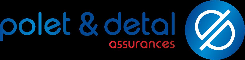 Logo_PoletDetal_Paysage_S