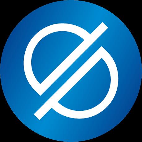 Logo_PoletDetal_Icone_S